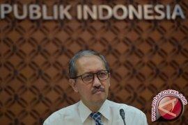 Inflasi Indonesia Sudah Kompetitif di Regional