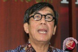 MenkumHAM bantah berikan grasi kepada pembunuh wartawan Radar Bali