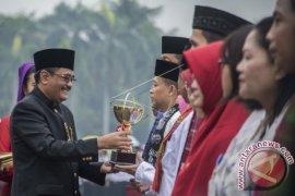 Kerja Sama Kota Kembar Jakarta-Moskow Diperpanjang