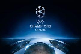 Berikut hasil undian Liga Champions, Grup F dianggap paling ketat