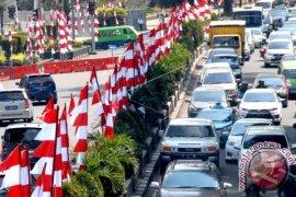 Panitia HUT RI di perbatasan undang pejabat dari Malaysia