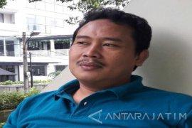Rekrutmen Dibatalkan, Calon Dirut PD Pasar Tak Kaget Keputusan Risma