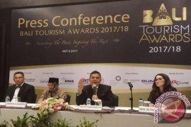 "ITTA: ""Bali Tourism Award 2017"" ada 120 Nominasi"
