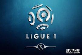 Hasil Dan Klasemen Bola Liga Prancis