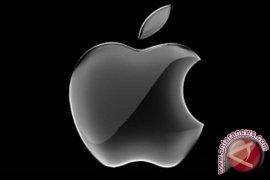 Apple rilis iPad dan AirPods terbaru bulan depan?