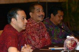 Bali Utara Menjadi Destinasi Wisata Kapal Pesiar
