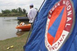 Seorang Pemancing Hilang di Sungai Serayu Cilacap