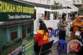 REI DKI Siapkan Tiga Agenda Hadapi Musda
