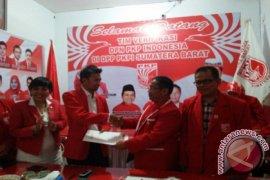 Tim Verifikasi PKPI Siapkan Kader Berkualitas