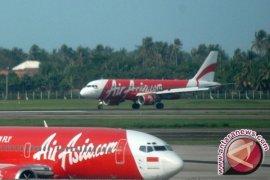 AirAsia buka lima rute domestik baru termasuk Kertajati-Surabaya