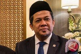 Fahri Hamzah: Peringati pengasingan Soekarno-Hatta di Bangka