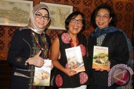 Tiga Peserta Gorontalo Finalis Lomba Masak Nusantara