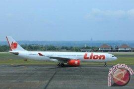 Basarnas benarkan pesawat Lion Air hilang kontak