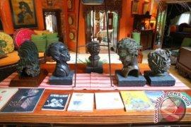 Wisata Edukatif Rumah Keramik Di Depok