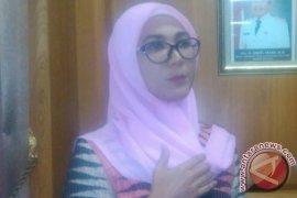 "Bangka Belitung Promotes Traditional Woven Fabric ""Cual"" in International Markets"
