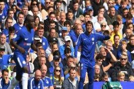 Bola Liga Inggris: Hasil Tanding Klasemen Dan Jadwalnya