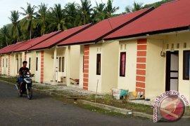 Rumah Tanpa Uang Muka Tersedia Di Sukabumi
