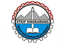 STKIP of Singkawang sends students to study in Taiwan