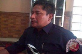 DPRD Pangkalpinang PAW anggota yang meninggal dunia