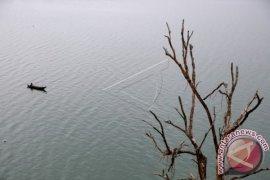 Pihak Palestina katakan AL Mesir tembak nelayan Gaza, Kairo bantah
