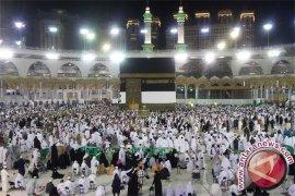 Mesir Buka Perlintasan Gaza Untuk Jamaah Haji