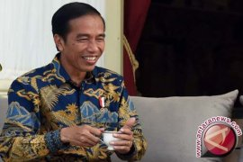 KPK pertanyakan sikap Presiden Jokowi soal RUU KUHP