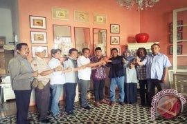 Koalisi Besar Lirik Ifan Haryanto Pilkada Banyumas