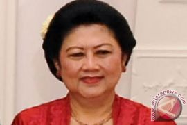 PBNU sampaikan belasungkawa wafatnya Ibu Ani
