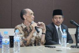 Pakar : Perubahan Dua Nama Jalan Surabaya Cederai Sejarah