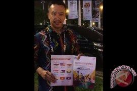 Insiden Bendera Indonesia Terbalik, Malaysia Segera Minta Maaf