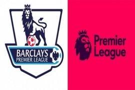 Jadwal pertandingan bola Liga Inggris