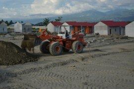 REI-Kejati-Pemprov Kalbar Kerja Sama Percepatan Pembangunan Rumah