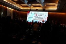 Pemprov DKI Jakarta Akan Terus Persingkat Perizinan