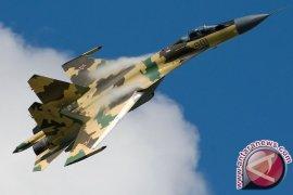 Rusia Berkomentar Soal Pembelian Su-35 Indonesia