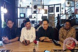 Golkar-PDIP Bergabung Di Enam Daerah Jabar