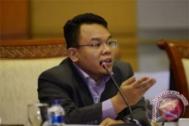 PAN siap sepaket dengan PDIP untuk pimpinan MPR