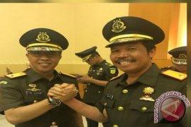 TP4D Sosialisasi Dana Desa Kepada Lurah Se-Jakarta