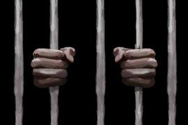 Polda Kalbar apresiasi PN Mempawah vonis hukuman mati bandar narkoba