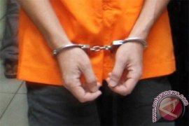 Polisi tangkap oknum LSM pelaku penipuan