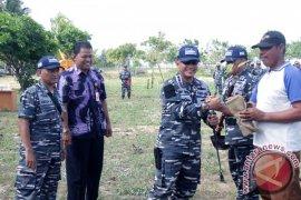 OPERASI BHAKTI TNI 2017