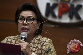 KPK tak permasalahkan gugatan Novanto ke PTUN