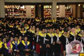 UI raih peringkat 82 perguruan tinggi negara berkembang