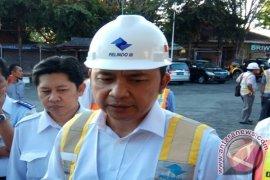 Pembangunan Pelabuhan Marina Benoa Telan Dana Rp1,2 Triliun