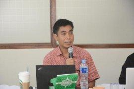 Guru Besar IPB  Lakukan Riset Aksi Untuk Perbaikan Tata Kelola Hutan Dan Lingkungan