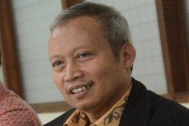 Guru Besar IPB Kembangkan Sistem Kecerdasan Buatan Untuk Pengambilan Keputusan Dalam Agroindustri Pertanian