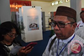 BPCB Jambi: Pemerintah Daerah di Babel Berwenang Jaga Cagar Budaya