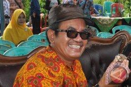 Pemerintah Kabupaten Bangka Pastikan Hewan Kurban Mencukupi Jelang Idul Adha