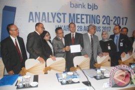 Kinerja Keuangan BJB Triwulan II 2017