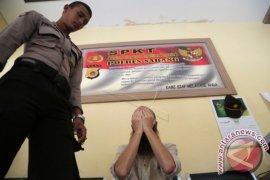 Disparbud Sabang dukung penangkapan wisman terkait narkoba