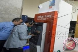 BI Mengimbau Masyarakat Tidak Panik Gangguan ATM